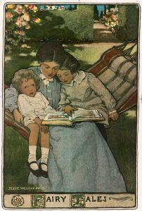 640px-Fairy_Tales_(Boston_Public_Library)