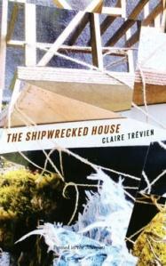 shipwreckedhouse