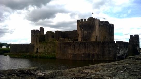 castle13
