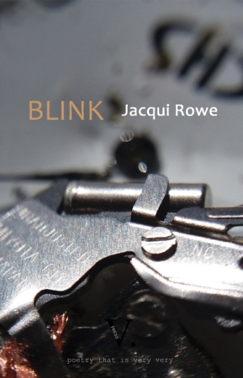 blinkfrontcover