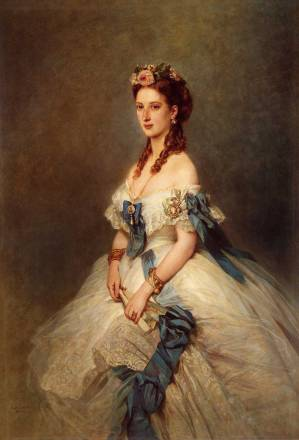 ALexandra_of_Denmark_Princess_of_Wales