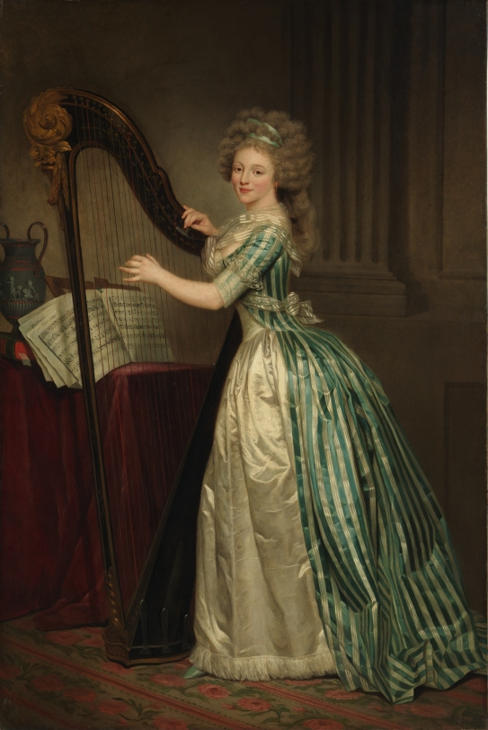 Rose_adelaide_ducreux_color1