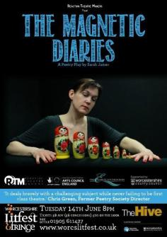 Magnetic-Diaries-Poster-Worcester-A5-72dpi