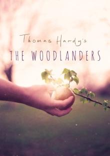 woodlanders-publicity