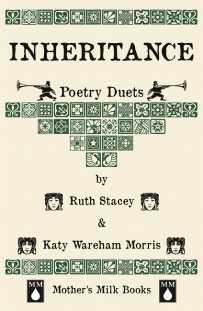 rs__kwm_inheritance_front_cover_scaled