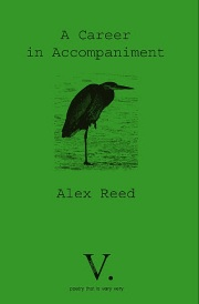 A Career in Accompaniment Alex Reed green to use