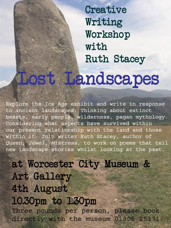lost-landscapes.jpg