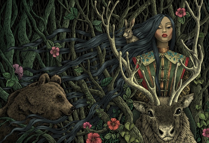 I,-Ursula-cover-artwork
